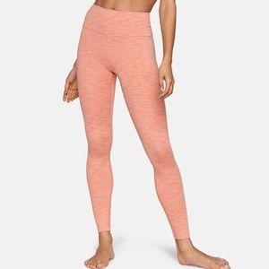 Outdoor Voices 7/8 High Rise Yoga Legging (Size L)